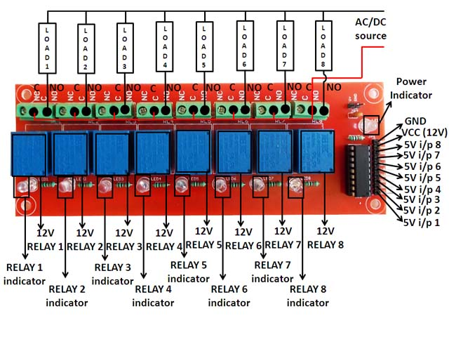 11 Design And Build A Battery Powered Miniature Car Of Size 1 5x2 5 Feet likewise 291148490623 also RTD 20  20resistance 20temperature 20detector moreover TimerCircuits also 8faf392d3c62abc6bacbe19c. on electronic switch circuit