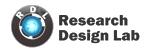 Research Design Lab