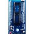 PIC mini Project Board(Blue)
