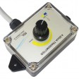 4-20mA Current Loop Transmitter