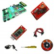 DIY Alcohol Detection Smart Android App kit- PIC