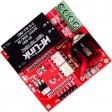 Analog SSR 230V 8A Dimmer Module