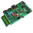 ATmega328 Development Board