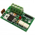 Digital Dimmer Module