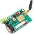 GSM GPRS M95 QUECTEL Modem