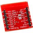 RDL GSM GPRS SIM800C Breakout Board