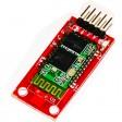 Bluetooth Module HC-06