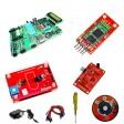 DIY Smart Health Monitoring System Kit-PIC