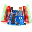 2pcs Screwshield Expansion Board for Arduino