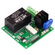 SSR 230V 8A Dimmer-ON/OFF Switch