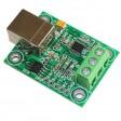 RDL USB-RS485 Converter Module