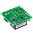 WiFi Dimmer SSR 230V 8A-ESP8266