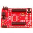 Xbee USB Power Supply Board