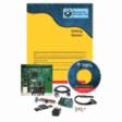 GSM Based Smart Home Appliances Control System