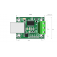 USB To RS485 Converter Module