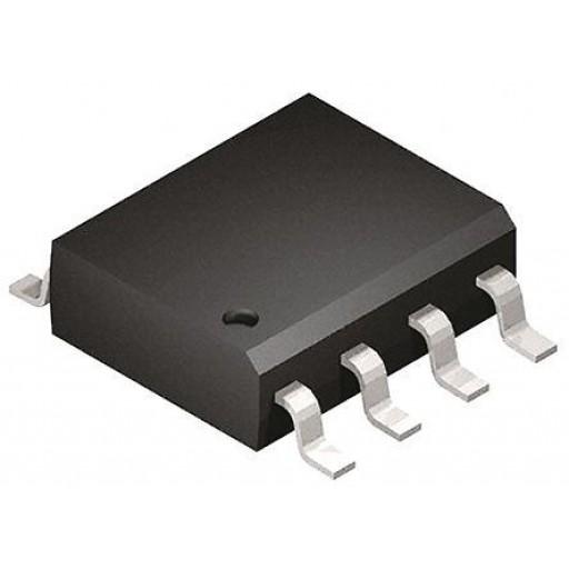 PIC12F1840-I/SN  8 Bit Microcontroller