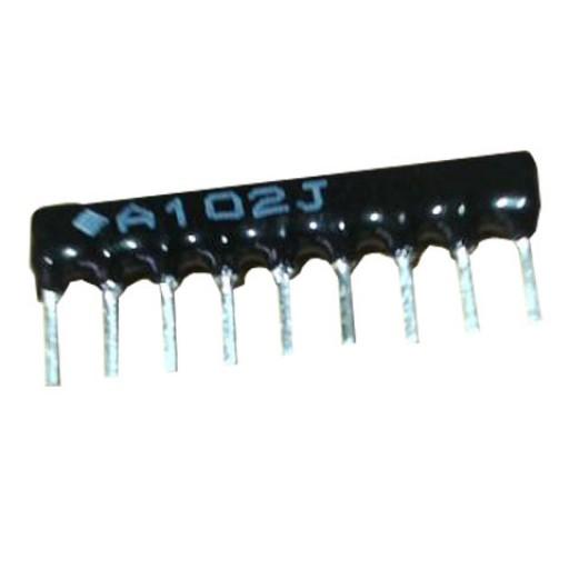 Pull Up Resistor 1K