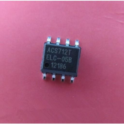 ACS712-05A IC