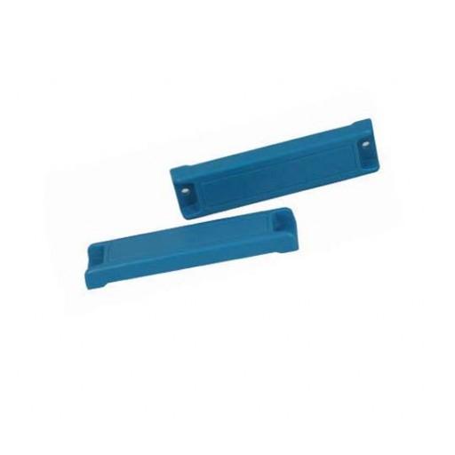 Anti Metal Tag Blue