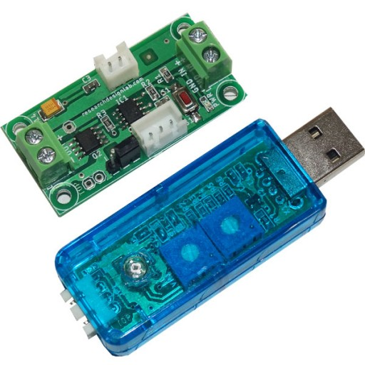 LiFi Nano V2