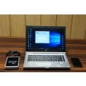 RFID Reader-USB V2