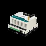 Industrial Data Logger 2G GPRS
