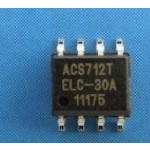 ACS712-30A IC