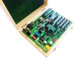 ARM Development Board LPC2148-Trainer Kit