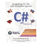 Integrating C# .Net with Embedded System