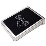 WiFi RFID Reader-IoT Application
