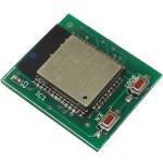 RDL ESP32 Breakout Board