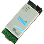 Ethernet IO Expander
