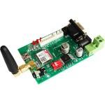 GSM GPRS SIM800C Modem