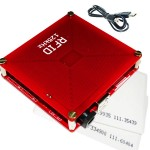 RFID Reader - USB