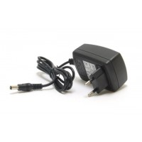 12V-2A DC Adapter