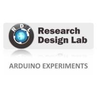 Arduino Experiments