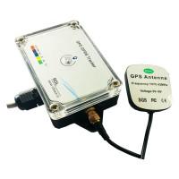 RDL Vehicle Tracking