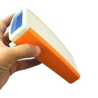 Plastic Case Electrical Junction Box