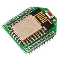 ESP8266 ESP-12 Breakout Board