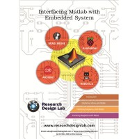 INTERFACING MATLAB WITH EMBEDDED SYSTEMS