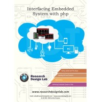 Integrating PHP with Embedded System