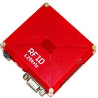 WiFi - RFID Reader 125KHz