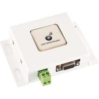 UHF RFID Reader