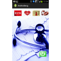 Smart Embedded and Android Based Health Monitoring System