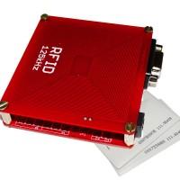 RFID Reader - Serial
