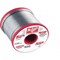 High Quality Solder lead
