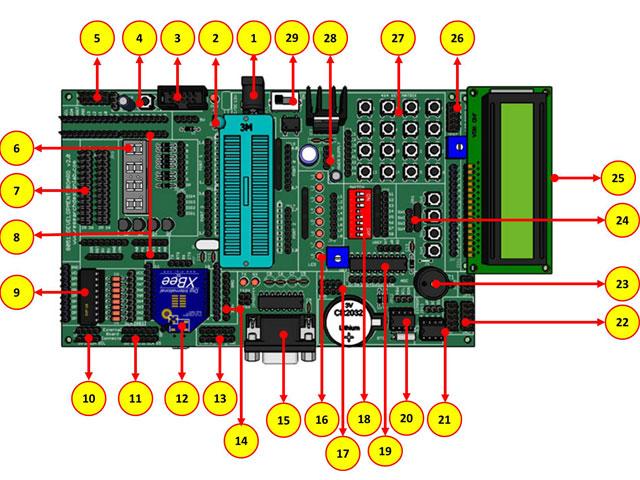 Cisco Telepresence And Video Portfolio also Quark Xvi Libreria Altium 1x16x2 54 Pin Header Th V Lcd Nokia 5110 Wcr0805 1k0fi Y Tlv1117 50ckvurg3 additionally Canon PIXMA MX492 Inkjet Multifunction Printer Color Photo Print Desktop  CNMMX492BK besides 230w Beam Moving Head Light moreover Sd Card Shield. on lcd 2 16 footprint