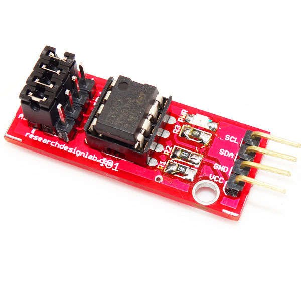 XBee Buying Guide - SparkFun Electronics